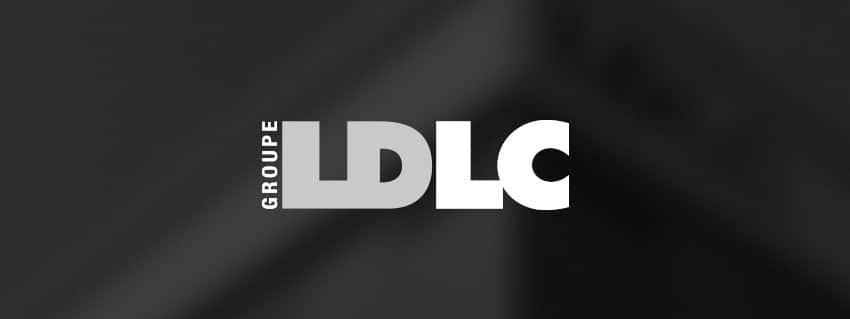 LDLC.com : une aventure familiale devenuespécialiste de l'informatique