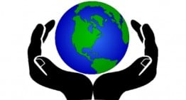 FBN France : le climat au coeur du pacte pour un futur durable