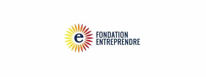 Nouveau statut de Fondation Abritante pour la Fondation Entreprendre