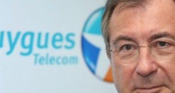Groupe Bouygues : l'actionnariat familial et les droits de vote