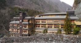 Guinness Book : le plus vieil hôtel du monde est une entreprise familiale
