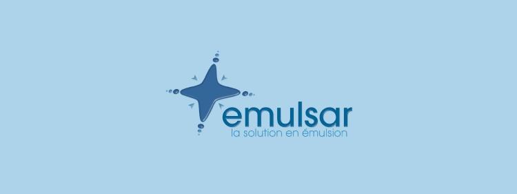 La médiation pour résoudre les conflits familiaux au sein d'Emulsar