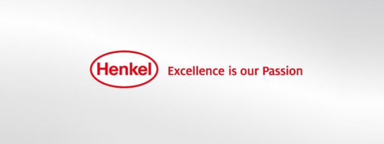 «L'entreprise d'abord», moteur de la famille Henkel