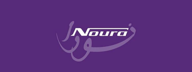 Entreprise familiale Noura : la clé du succès dans le partage du leadership