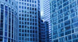 Baromètre sur les organes de gouvernance dans les Family Business
