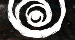 Gameloft: les Guillemot envisagent d'augmenter leur participation