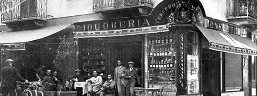 Ferrero atteint 10 milliards d'euros de revenus