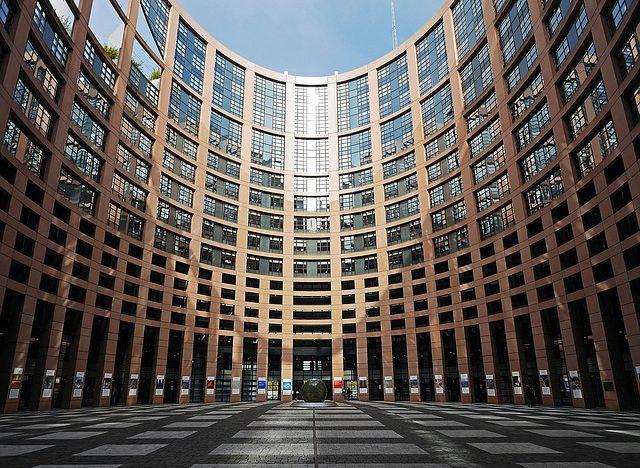 PME familiales : 500 millions d'euros de CA dans la charcuterie alsacienne