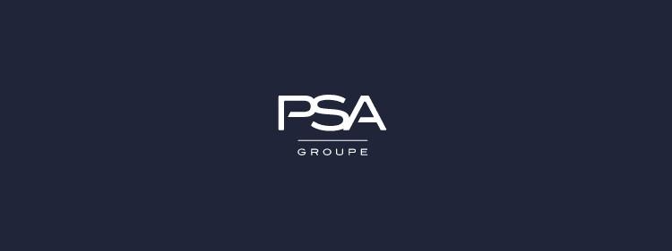 Nouveau plan stratégique révolutionnaire pour PSA