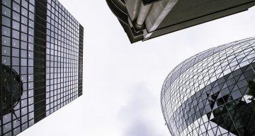 Luxembourg : 200 entreprises familiales à la recherche de repreneurs chaque année