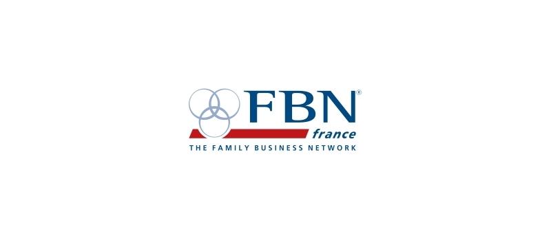 Philippe Grodner : nouveau président du FBN France