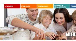 Seb : la réussite de l'actionnariat familial à la française