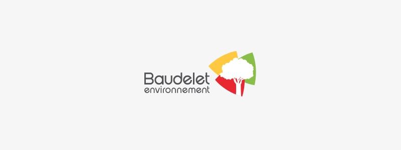 La troisième génération dirige l'entreprise familiale Baudelet