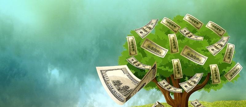 Bourse : le pari gagnant des entreprises familiales