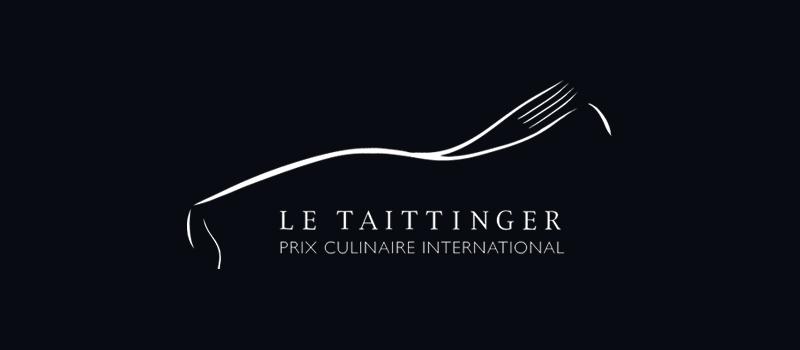 Miele s'associe à Taittinger en faveur de la gastronomie
