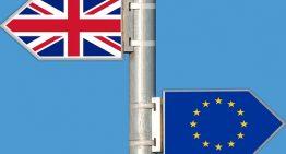 Le Brexit, quel impact sur le chiffre d'affaires des entreprises familiales ?