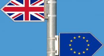 Les entreprises familiales européennes face au Brexit