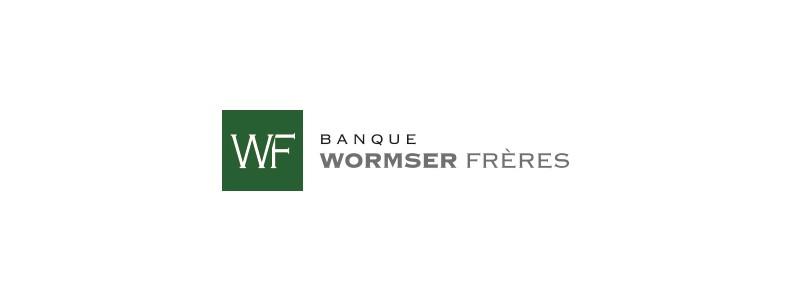 Banque Wormser Frères : 80 ans de famille