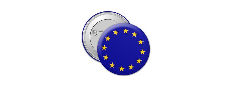 Quelques chiffres sur la santé des Family Business en Europe