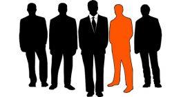Les entreprises familiales ont besoin d'administrateurs externes