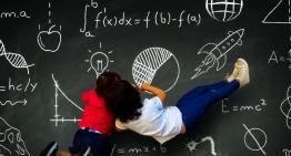 Attirer la jeune génération sans froisser les baby-boomers