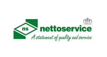 Luxembourg : arrivée de la 3ème génération chez Nettoservice