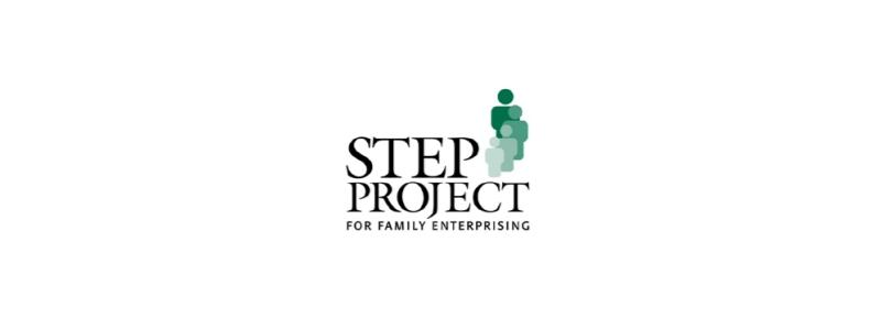 Connaissez-vous STEP, le projet d'étude mondial sur le Family Business ?