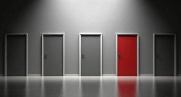 5 règles de gouvernance pour les family business – Jean-Michel Picaud