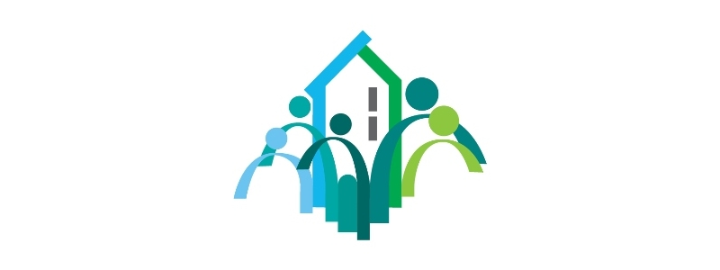 Une plateforme Euronext pour accompagner les entreprises familiales