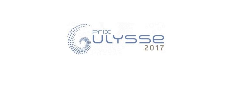 Les entreprises familiales du Prix Ulysse 2017