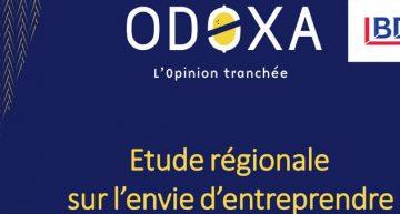 Les entreprises préférées des Français en région sont familiales