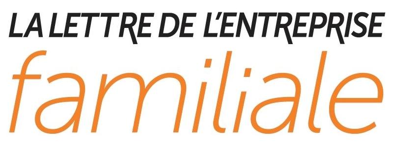 Focus sur la SCI familiale et l'entreprise familiale – Sébastien Robineau
