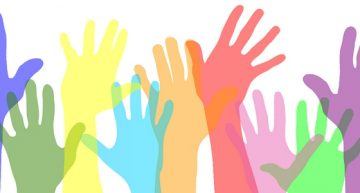 La philanthropie dans les entreprises familiales – Edouard Nouvellon