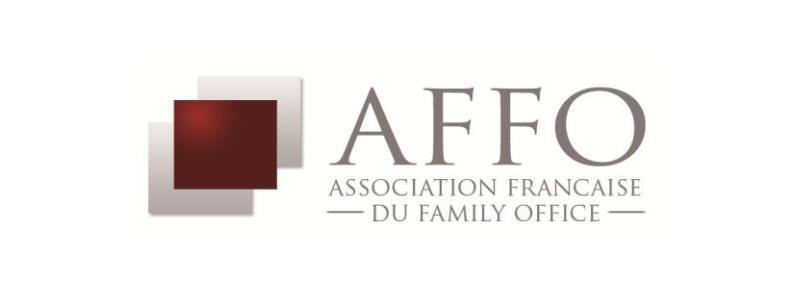 Baromètre AFFO : les placements préférés des Family offices