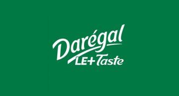 Construire sa charte familiale : l'exemple Daregal