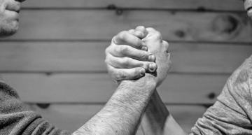 Conflits dans les entreprises familiales : 4 sagas fratricides