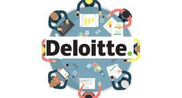 Etude Deloitte 2017 Next generation family businesses