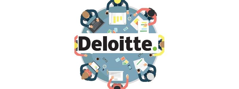 Etude Deloitte 2017 Next generation family businesses