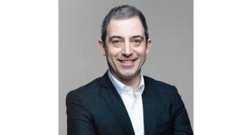 CINQ QUESTIONS À : Laurent Allard – Faut-il, peut-on vendre l'entreprise familiale ?