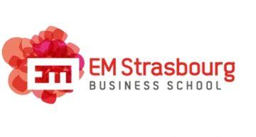 EM Strasbourg : formation Jeunes repreneurs d'entreprises familiales