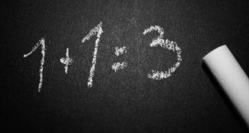 Mauvais calculs de gouvernance dans les entreprises familiales